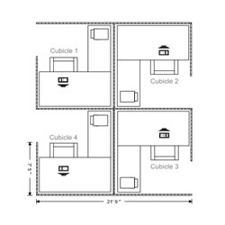 Easy to use floor plan drawing software Floor plan drawing program